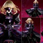 Saber Alter from Fate stay night Heavens Feel by Aniplex