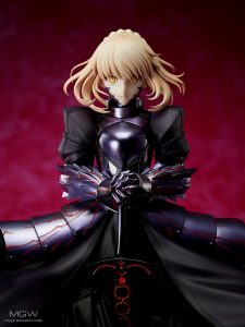 Saber Alter from Fate stay night Heavens Feel by Aniplex 6