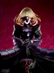 Saber Alter from Fate stay night Heavens Feel by Aniplex 7