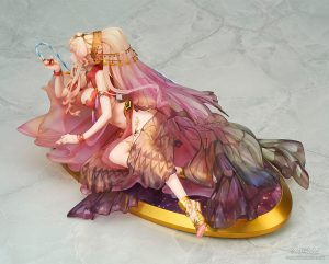 Sheryl Nome Gorgeous Ver. by ALPHAxOMEGA from Macross F 5