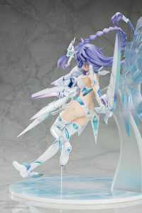 Purple Heart Lilac COOL by Good Smile Company from Hyper Dimension Neptunia 8