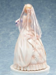 Saber ~ 10th Royal Dress ver. ~ by Aniplex from Fate/stay night 4