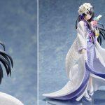 Yukinoshita Yukino White Kimono by FuRyu from My Teen Romantic Comedy SNAFU
