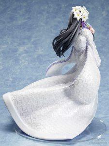 Yukinoshita Yukino White Kimono by FuRyu from My Teen Romantic Comedy SNAFU 6