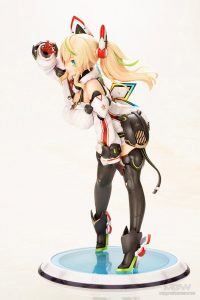 Gene Stella Memories Ver. by Kotobukiya from Phantasy Star Online 2 es 2