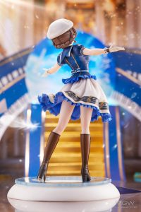 Kaori Sakuramori A World Created with Music Ver. by Phat from THE iDOLM@STER Million Live 5