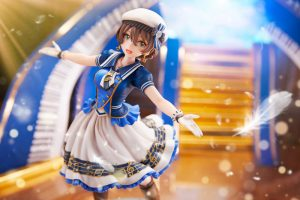 Kaori Sakuramori A World Created with Music Ver. by Phat from THE iDOLM@STER Million Live 6