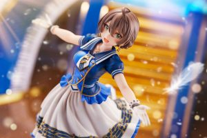 Kaori Sakuramori A World Created with Music Ver. by Phat from THE iDOLM@STER Million Live 7