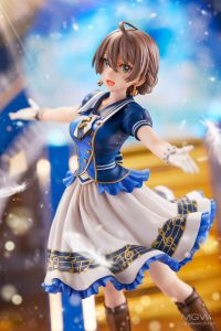 Kaori Sakuramori A World Created with Music Ver. by Phat from THE iDOLM@STER Million Live 8