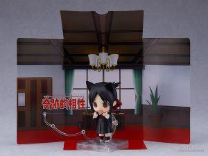 Nendoroid Kaguya Shinomiya from Kaguya sama Love is War 4