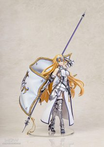Ruler/Jeanne d'Arc by FLARE from Fate/Grand Order 2