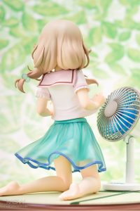 Yusa Kozue Sweet Fairy by PLUM from THE iDOLM@STER CINDERELLA GIRLS 6