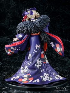 Saber Alter Kimono Ver. by KADOKAWA from Fate stay night Heavens Feel 10