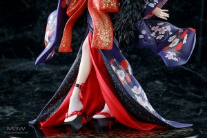 Saber Alter Kimono Ver. by KADOKAWA from Fate stay night Heavens Feel 9
