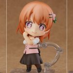 Nendoroid Cocoa by Good Smile Company from Is the Order a Rabbit