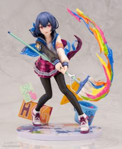 Rinze Morino Brave Hero Jersey ver. by AmiAmi from THE iDOLM@STER SHINY COLORS 1