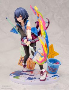 Rinze Morino Brave Hero Jersey ver. by AmiAmi from THE iDOLM@STER SHINY COLORS 2