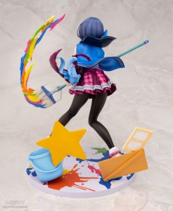 Rinze Morino Brave Hero Jersey ver. by AmiAmi from THE iDOLM@STER SHINY COLORS 3