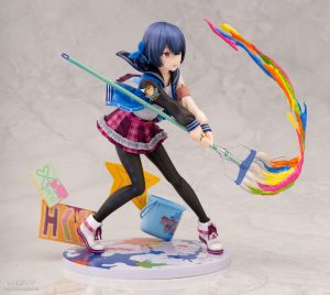 Rinze Morino Brave Hero Jersey ver. by AmiAmi from THE iDOLM@STER SHINY COLORS 4
