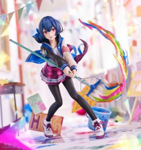 Rinze Morino Brave Hero Jersey ver. by AmiAmi from THE iDOLM@STER SHINY COLORS 5