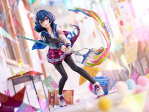 Rinze Morino Brave Hero Jersey ver. by AmiAmi from THE iDOLM@STER SHINY COLORS 7