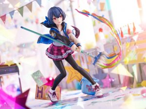 Rinze Morino Brave Hero Jersey ver. by AmiAmi from THE iDOLM@STER SHINY COLORS 8