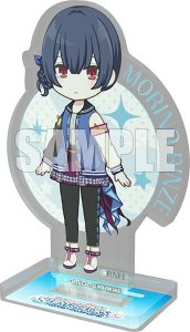 Rinze Morino Brave Hero Jersey ver. by AmiAmi from THE iDOLM@STER SHINY COLORS 9