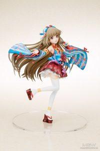 Yorita Yoshino Wadatsumi no Michibikite Ver. by BROCCOLI from THE iDOLM@STER CINDERELLA GIRLS MGW Anime Figure Guide 10