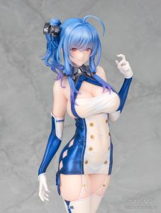 Azur Lane St. Louis Light Ver. by ALTER 9