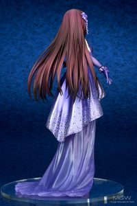Lancer/Scáthach Heroic Spirit Formal Dress by quesQ from Fate/Grand Order Anime Figure 5