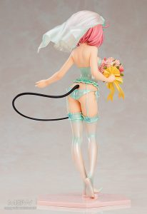 Momo Belia Deviluke Refined Ver. by Max Factory from To LOVE Ru Darkness 4