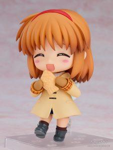 Nendoroid Ayu Tsukimiya by Good Smile Company from Kanon 2