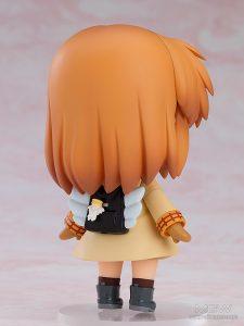 Nendoroid Ayu Tsukimiya by Good Smile Company from Kanon 5