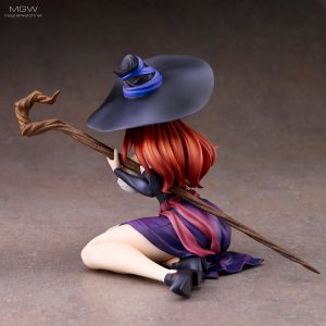 Sorceress by Union Creative from Dragons Crown 3