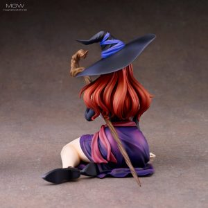 Sorceress by Union Creative from Dragons Crown 4