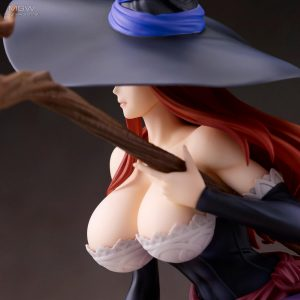 Sorceress by Union Creative from Dragons Crown 7