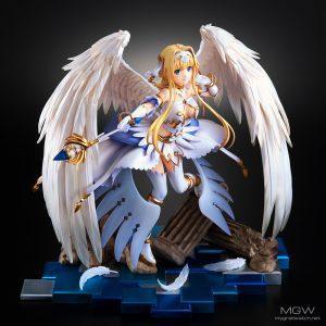 Alice Kouki no Tenshi Ver. by SHIBUYA SCRAMBLE FIGURE from Sword Art Online 2