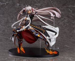 Alter Ego/Okita Souji (Alter) Absolute Blade Endless Three Stage MyGrailWatch Anime Figure Pre-order Guide 2