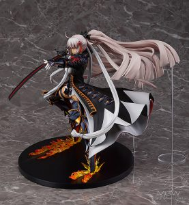 Alter Ego/Okita Souji (Alter) Absolute Blade Endless Three Stage MyGrailWatch Anime Figure Pre-order Guide 4