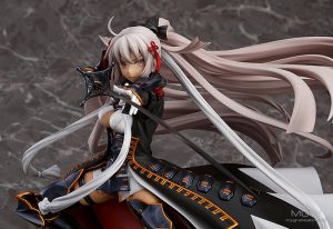 Alter Ego/Okita Souji (Alter) Absolute Blade Endless Three Stage MyGrailWatch Anime Figure Pre-order Guide 6