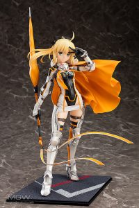 Altria Pendragon Racing Ver. by GOODSMILE RACING & TYPE MOON RACING from The Fate Series 1