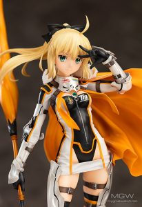 Altria Pendragon Racing Ver. by GOODSMILE RACING & TYPE MOON RACING from The Fate Series 6