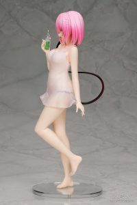 Momo Belia Deviluke by Wanderer from To LOVE Ru Darkness 3