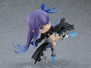 Nendoroid Alter Ego/Meltryllis by Good Smile Company from Fate/Grand Order MyGrailWatch Pre-order Guide 3