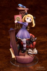 Odin Sphere Alice by ALTER 6