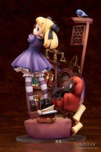 Odin Sphere Alice by ALTER 7