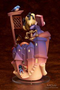 Odin Sphere Alice by ALTER 8