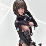 Premium Masterline GANTZ O Anzu Black Version