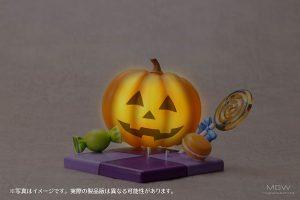 SkyTube Alice illustration by Misaki Kurehito Gothic ver. 14