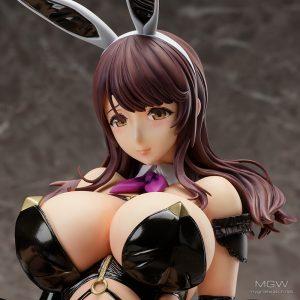 Hiyori Mikakino Bunny Ver. by BINDing from BINDing Creators Opinion Sasamori Tomoe 4